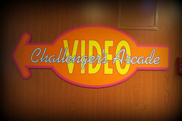 Majesty-Of-The-Seas-Deck-11-Video-Challenge-Arcade